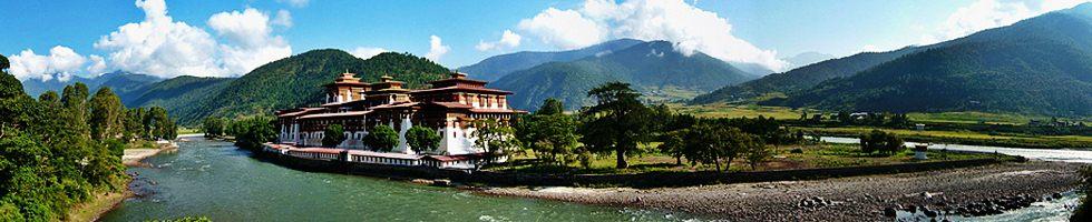 tours-trips-bhutan