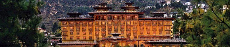 taj-tashi-luxury-hotel